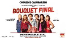 BouquetFinal249x147x72Dpi