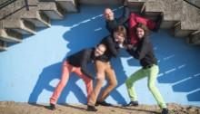 Quatuor A'Dam